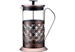 Заварной чайник Con Brio CB-5160