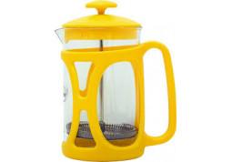 Заварной чайник Con Brio CB 5380 желтый