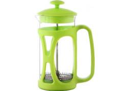 Заварной чайник Con Brio CB 5380 зеленый