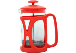 Заварной чайник Con Brio CB 5380 красный