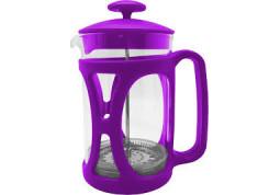 Заварной чайник Con Brio CB -5380 фиолетовый