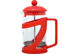 Заварной чайник Con Brio CB 5480 красный
