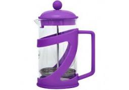 Заварной чайник Con Brio CB 5480 фиолетовый