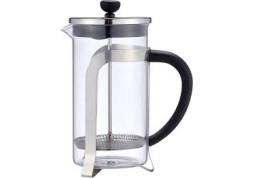 Заварной чайник Con Brio CB-5510