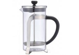 Заварной чайник Con Brio CB 5535