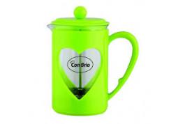 Заварной чайник Con Brio CB 5660 зеленый