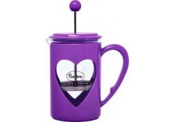 Заварной чайник Con Brio CB-5660 фиолетовый