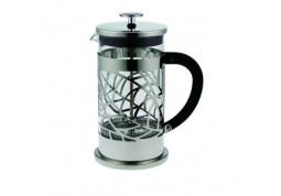 Заварной чайник Con Brio CB 5760