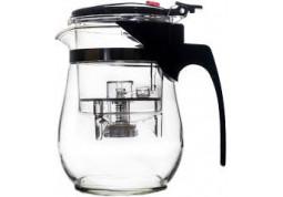 Заварной чайник S&T Гунфу 9114