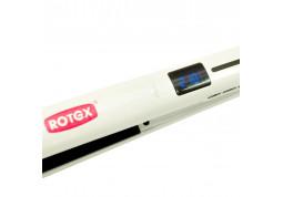 Стайлер Rotex RHC350-C Lux Line отзывы