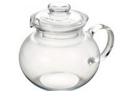 Заварной чайник Simax Eva 3403,  1 л