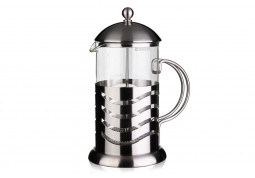 Заварной чайник Vinzer 69369 Pyrex