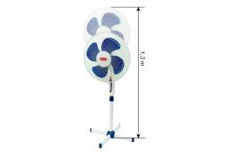 Вентилятор Rotex RAF45-E стоимость