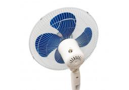 Вентилятор Rotex RAF45-E описание