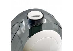 Увлажнитель воздуха Rotex RHF520-W стоимость