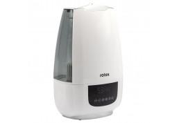 Увлажнитель воздуха Rotex RHF600-W стоимость