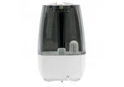 Увлажнитель воздуха Rotex RHF600-W недорого