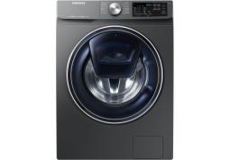 Стиральная машина Samsung WW70R421XTXD