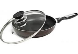 Сковорода Lessner 88368-26 Master Chef