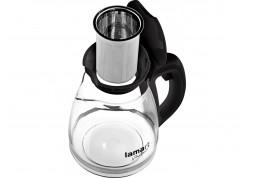 Заварочный чайник  Lamart LT7025 в интернет-магазине