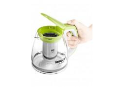 Заварочный чайник  Lamart LT7026 купить