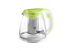 Заварочный чайник  Lamart LT7026