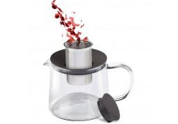 Заварочный чайник  Lamart LT7042 фото