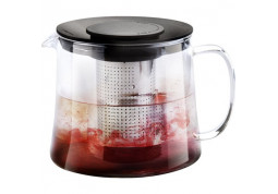Заварочный чайник  Lamart LT7042