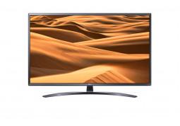 Телевизор LG 49UM7400