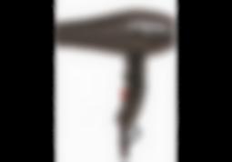 Фен ViLgrand VHD-2210AC Black