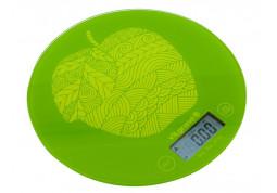 Весы кухонные ViLgrand VKS-519 Apple описание