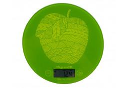 Весы кухонные ViLgrand VKS-519 Apple