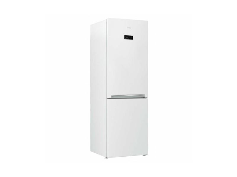 Холодильник Beko RCNA365E30W фото
