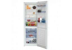 Холодильник Beko RCNA365E30W описание