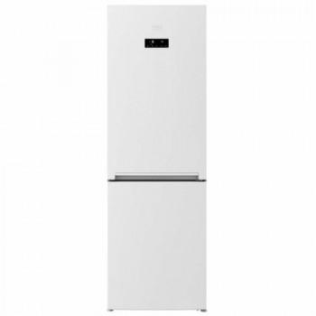 Холодильник Beko RCNA365E30W