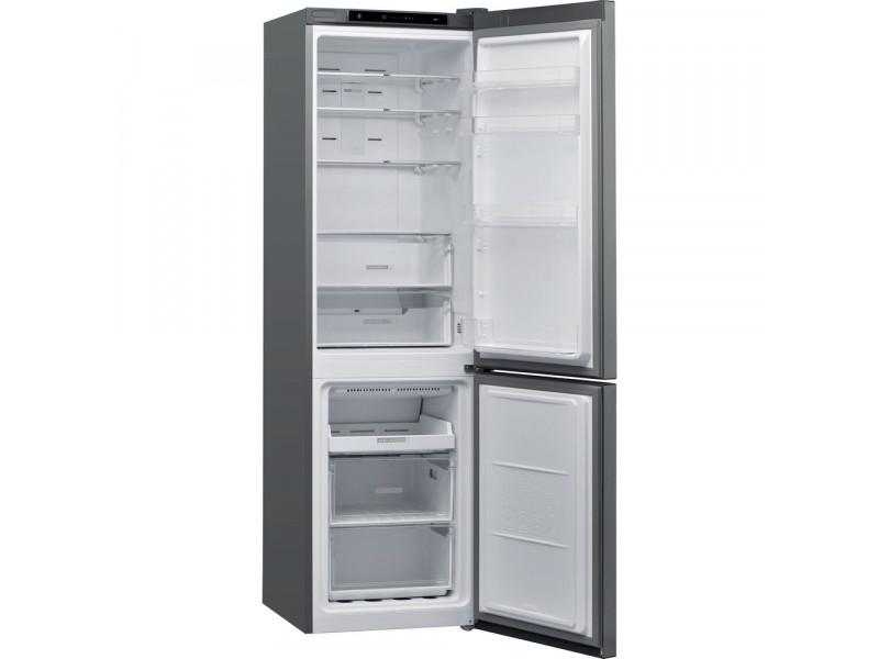 Холодильник Whirlpool W5811EOX недорого