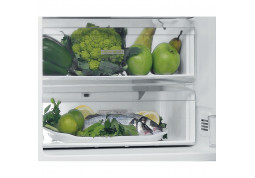Холодильник Whirlpool W5811EOX стоимость