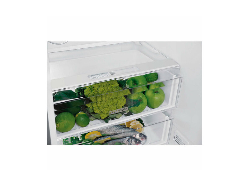 Холодильник Whirlpool W5811EOX отзывы