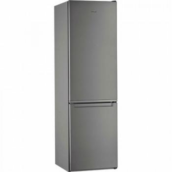 Холодильник Whirlpool W5811EOX
