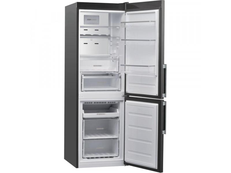 Холодильник Whirlpool W9 821D OX H купить