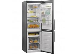 Холодильник Whirlpool W9 821D OX H недорого