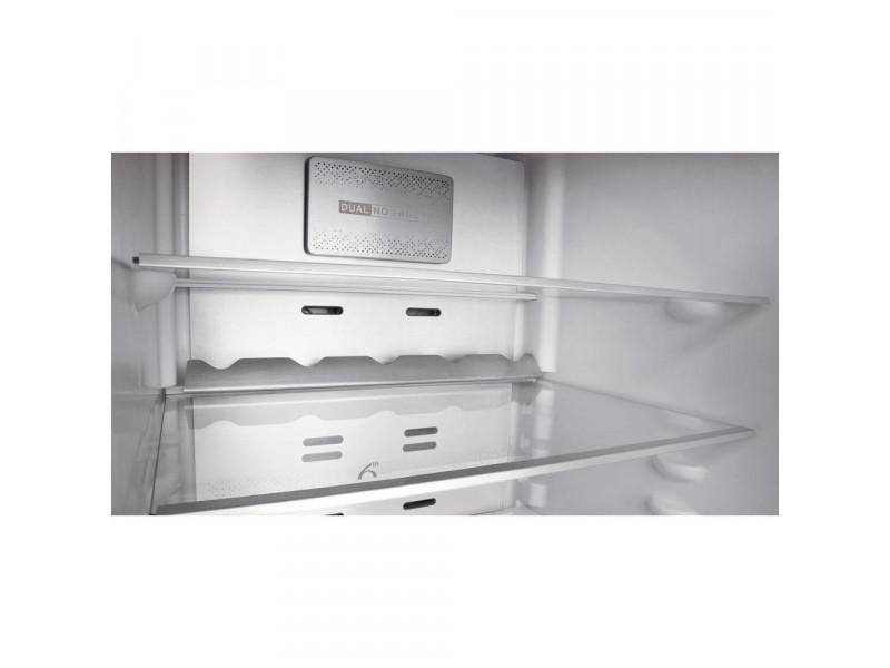 Холодильник Whirlpool W9 821D OX H описание