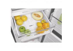Холодильник Whirlpool W9 821D OX H в интернет-магазине