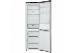 Холодильник LG GA-B459SMRZ стоимость