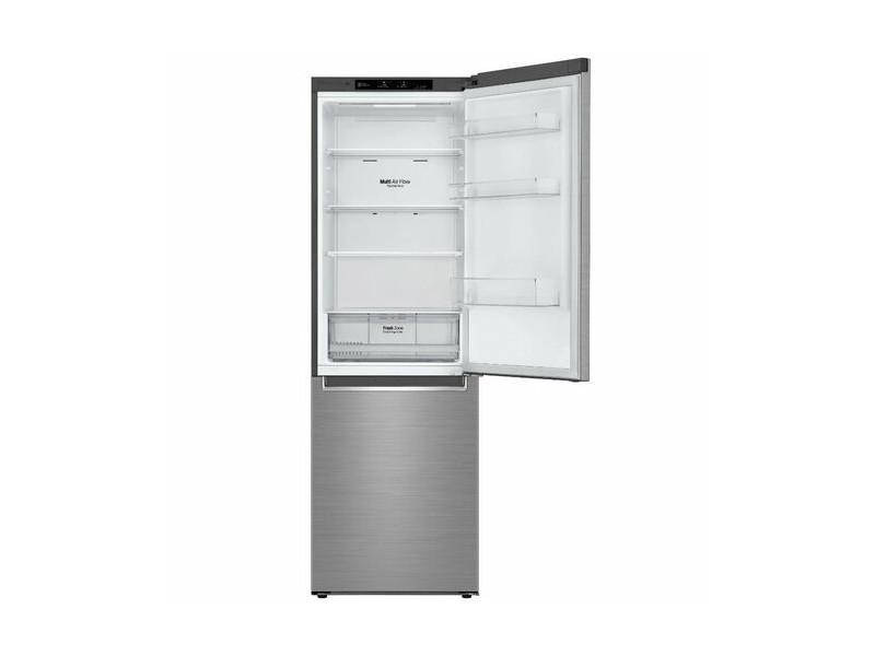 Холодильник LG GA-B459SMRZ в интернет-магазине