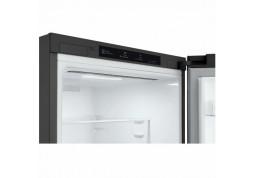 Холодильник LG GA-B459SMRZ дешево