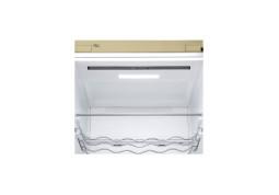 Холодильник LG GW-B509SEDZ фото