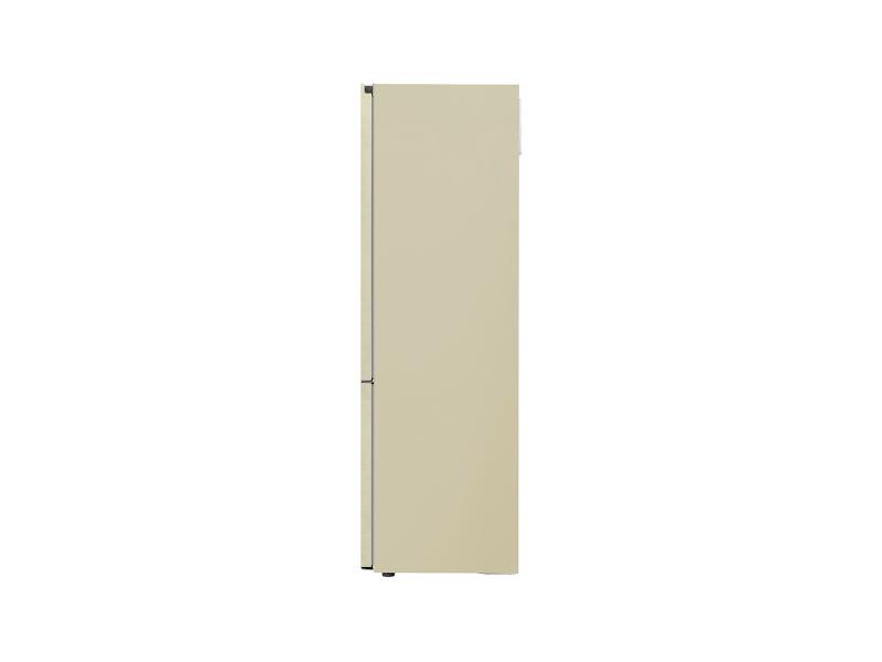 Холодильник LG GW-B509SEDZ стоимость
