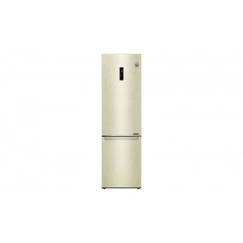 Холодильник LG GW-B509SEDZ