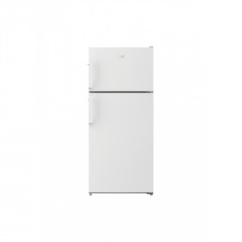 Холодильник Beko RDSA180K21W